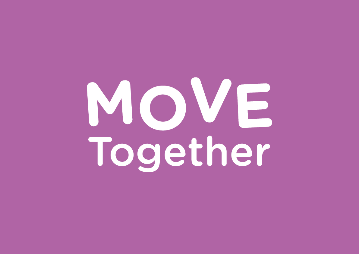 """""""Move together"""" launched across Oxfordshire to help vulnerable residents"""