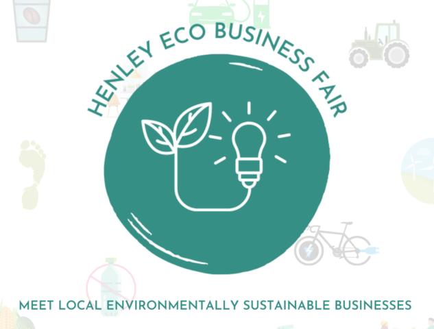 henley eco business fair
